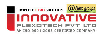 Innovative Flexotech Private Limited