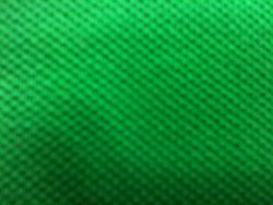 Pique Spun Fabric