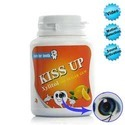 Spy Kiss Up Camera