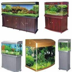Aquarium Tank Eden Aquarium Tank Manufacturer Retailer In