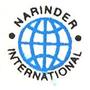 Narinder International