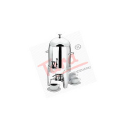 Tea/Coffee/Water Urn (Hot)
