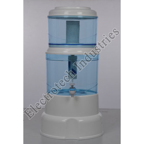 Mineral Water Pots 15l Mineral Water Pot Manufacturer
