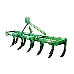 Agro Cultivator
