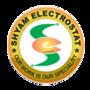 Shyam Electrostat