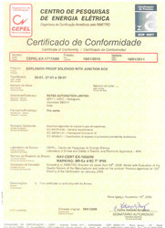 FJPBND-IIC