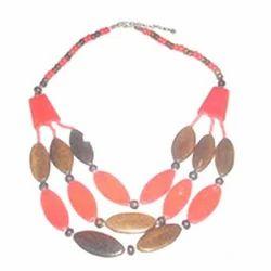 Fashion Bone Jewelry