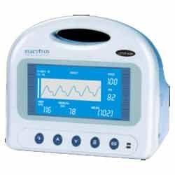 Lotus 500N ICU Equipments