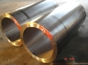 Hydraulic Cylinder Tube ( HONED TUBE)