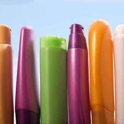 Shampoo Fragrance, Packaging Type: Bottle