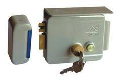 VDP Electric Lock / Electric Rim Lock / Electric Lock