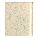 Beige Imported Marble Blanco Ghhicio, Solid, Thickness: 16 Mm