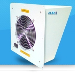 free cooling units - Free Coling