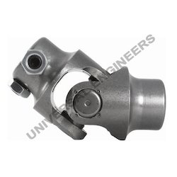 Special Universal Joint