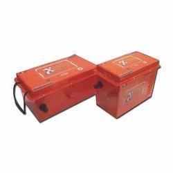 DG Set Batteries
