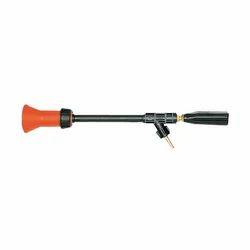Italian Spray Gun