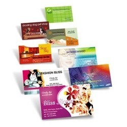 offset for colour printing services - Colour Print Out