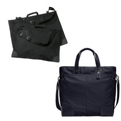 Nylon Carry Bag