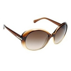 374b3b10e72e D G Sunglasses - View Specifications   Details of Fashion Sunglasses ...