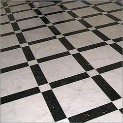 Marble Floor Tiles In Kolkata West Bengal Marble Floor
