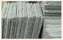 K-Blue Natural Limestone, for Flooring