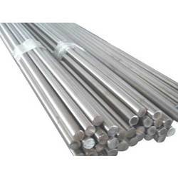 Stainless Steel 310 S Round Bars