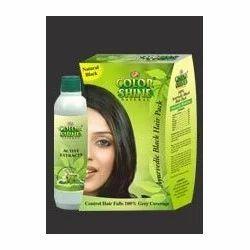 Henna Hair Pack Mehendi Hair Pack Latest Price Manufacturers