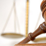 Property Legal Consultant Services