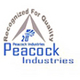 Peacock Industries