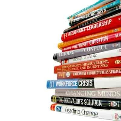 book insights into