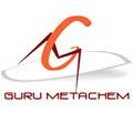 Guru Corporation