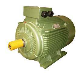 20Hp 1500Rpm 3Ph motor