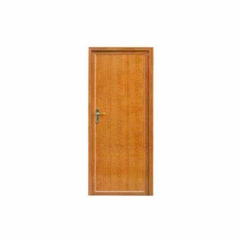 Pvc Kitchen Cabinet Doors: PVC Doors & Cabinets Manufacturer From Bengaluru
