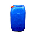 Used Plastic Can (40 Ltr)