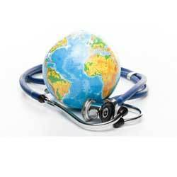 Certified Quality Professional (Healthcare Quality)