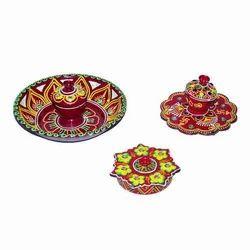 Kakanvati Conwork Handicrafts