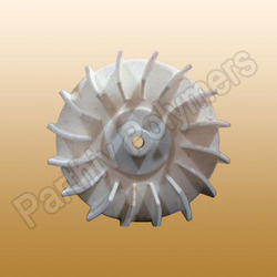 pp impeller
