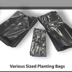 Planting Bags