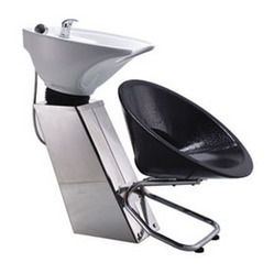 Shampoo Station / Shampoo Chair / Back Wash