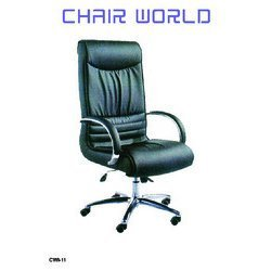 office recliners. reclining office chairs black recliner manufacturer from mumbai recliners