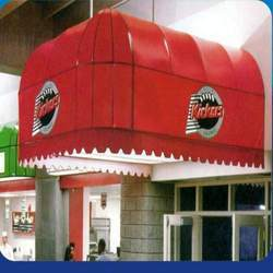 Patio Awning Suppliers Manufacturers Amp Traders In India