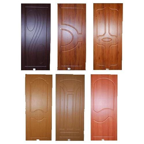 Flush Doors  sc 1 st  IndiaMART & Flush Doors Doors And Windows | Shiv Shakti Enterprises in ...