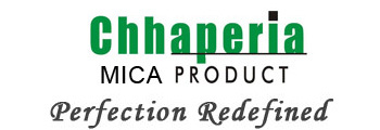 Chhaperia International Company