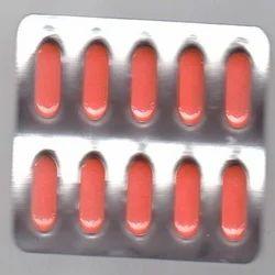 CIPROVIN - 500 Tablets