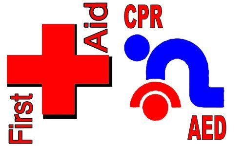 Basic First Aid Cpr Aed Course Non Aha Certified In Goregaon
