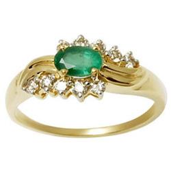 Gold Rings In Jaipur Sone Ki Angoothi Suppliers Dealers