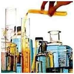 Cooling Water Chemicals, कूलिंग वॉटर केमिकल - View