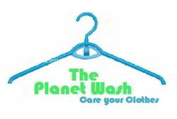 Laundry Consultancy Services