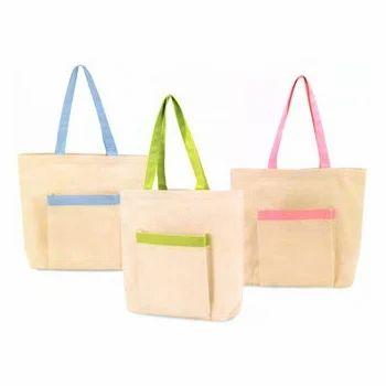 Manufacturer Of Jute Bags Eco Jute Bags By Spectrum Bengaluru