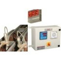 Infrared Temperature Measuring Systems